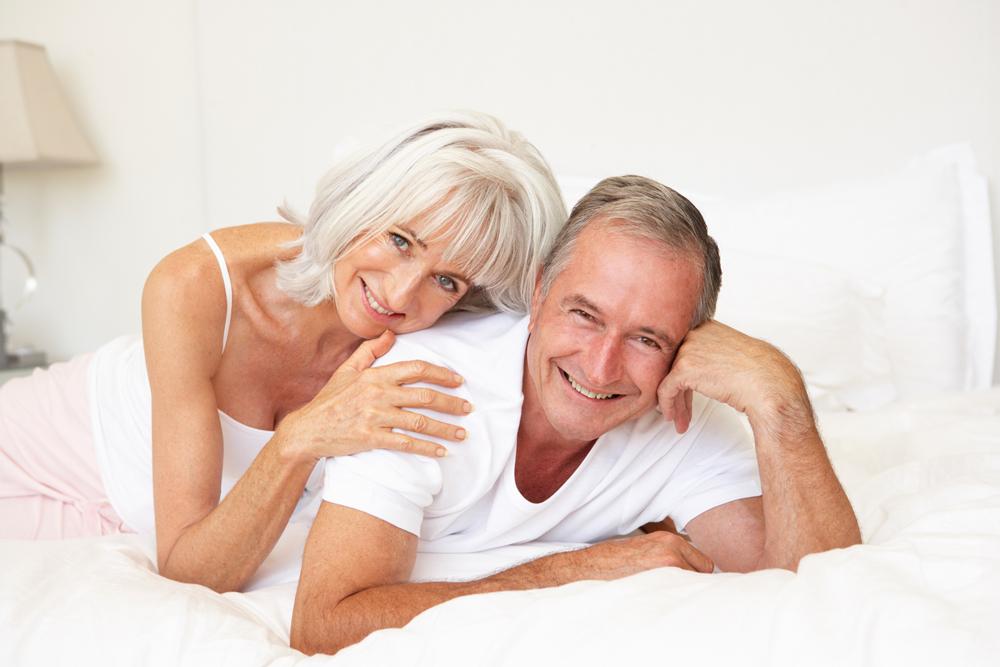 Знакомство качественные фото полового акта пожилых порно