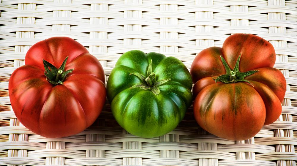 Кухня испании «Кухня Колумба» – из Европы в Америку и обратно: какие продукты имеют «американское происхождение» 10tomatoraf