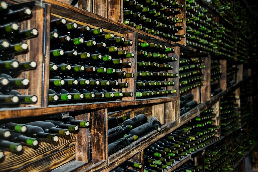 Белые вина Испании Белые вина Испании: история, лучшие сорта и стили, практические советы по выбору 14