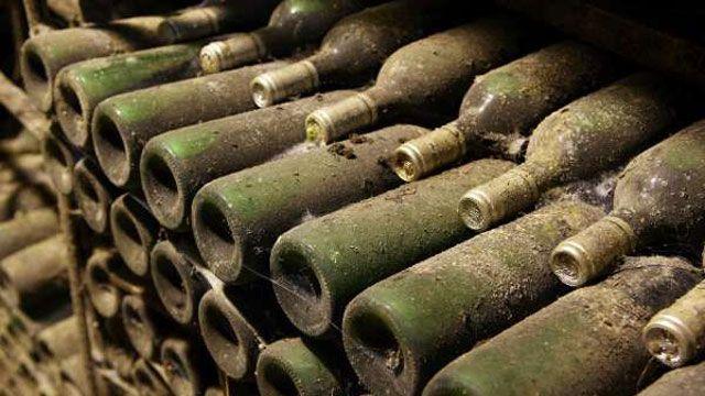bodegas marques de riscal Bodegas Marques de Riscal – вино как произведение искусства tild3235 3365 4731 a335 666531623231  bodegamarquesderiscalbotellerolacatedral