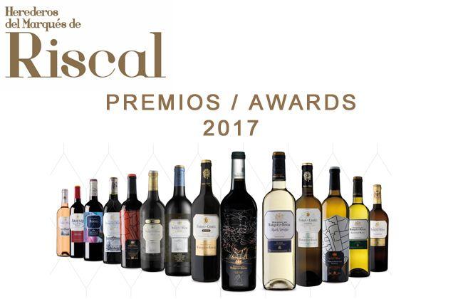 bodegas marques de riscal Bodegas Marques de Riscal – вино как произведение искусства tild3966 3937 4066 b661 616138343865  170320170956424529