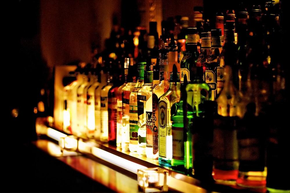 Испания и крепкий алкоголь: несколько историй о роме, бренди и системе «солера». Джиномания. Испания и крепкий алкоголь: несколько историй о роме, бренди и системе «солера». Джиномания. 1bottles