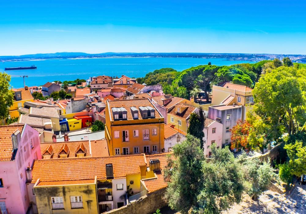 Испания Испания и соседи: 5 городов для посещения в 2018 году 8
