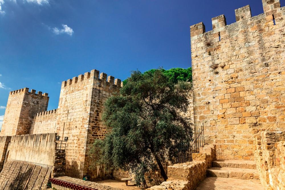 Испания Испания и соседи: 5 городов для посещения в 2018 году 9