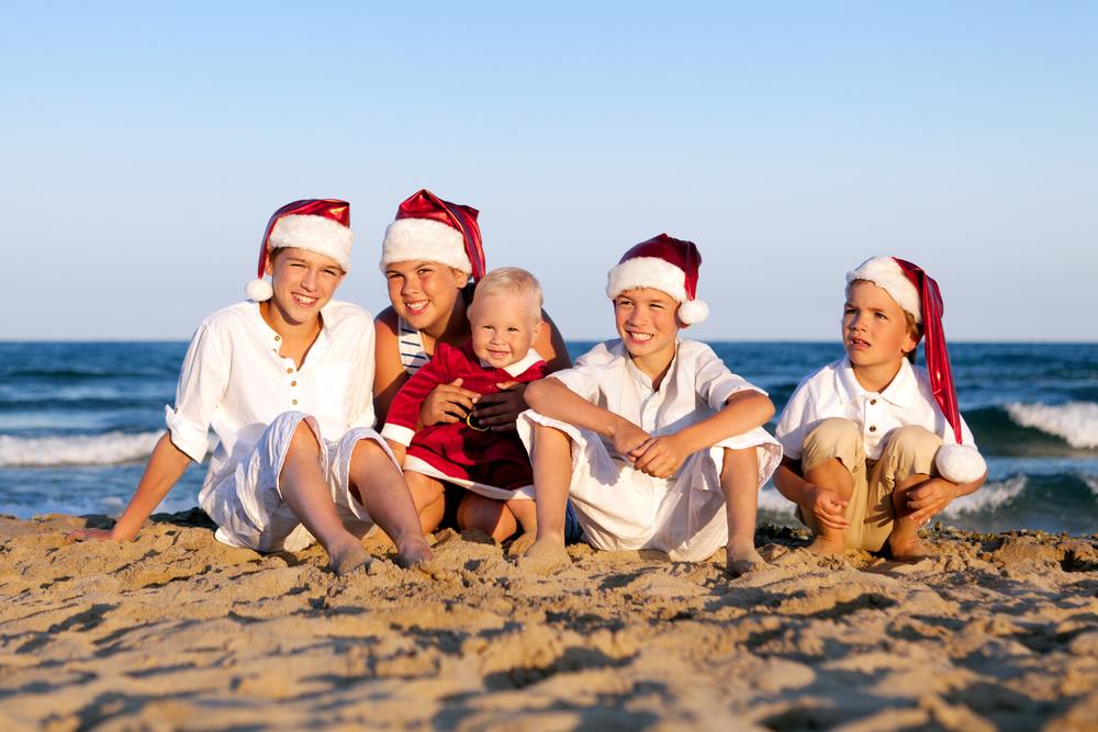 Новый год  испания Новый год и Рождество в Испании: атмосфера и главные атрибуты 1