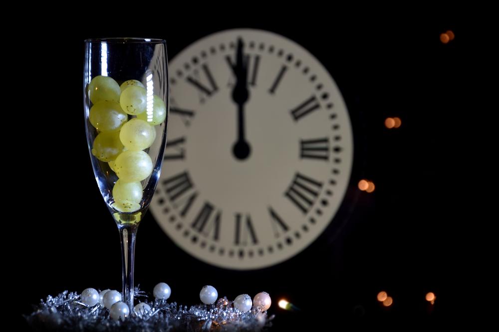 Новый год  испания Новый год и Рождество в Испании: атмосфера и главные атрибуты 7