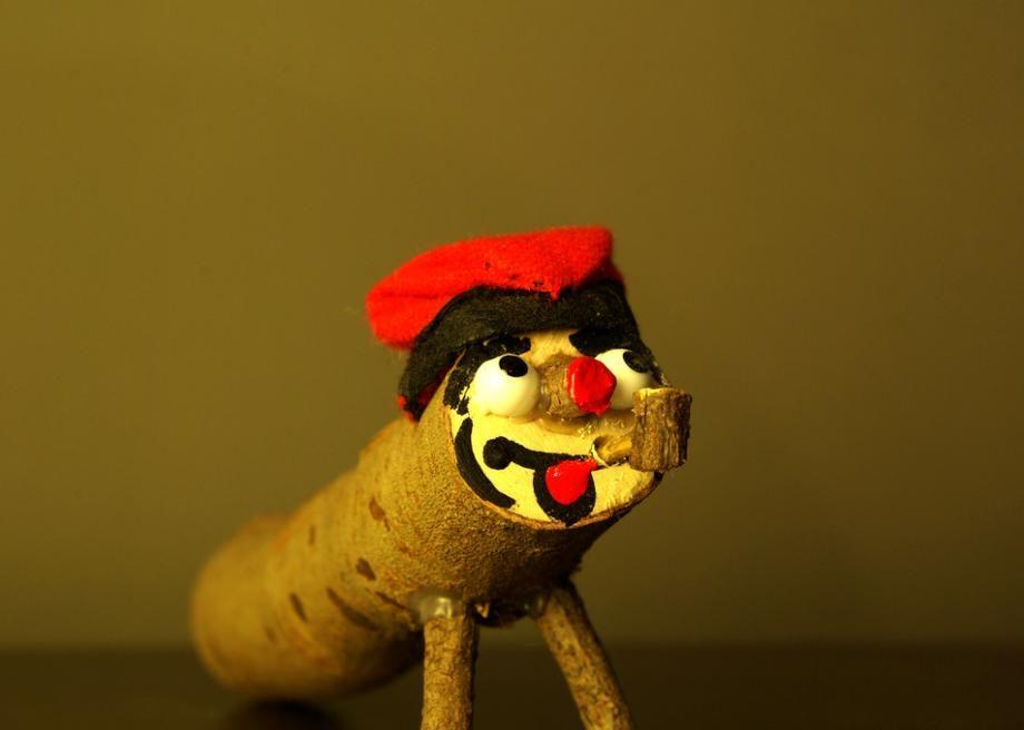 Какающее полено tió de nadal или как выбить себе подарки Какающее полено Tió de Nadal или как выбить себе подарки tild6164 3937 4966 a232 396362316631  ti de nadal