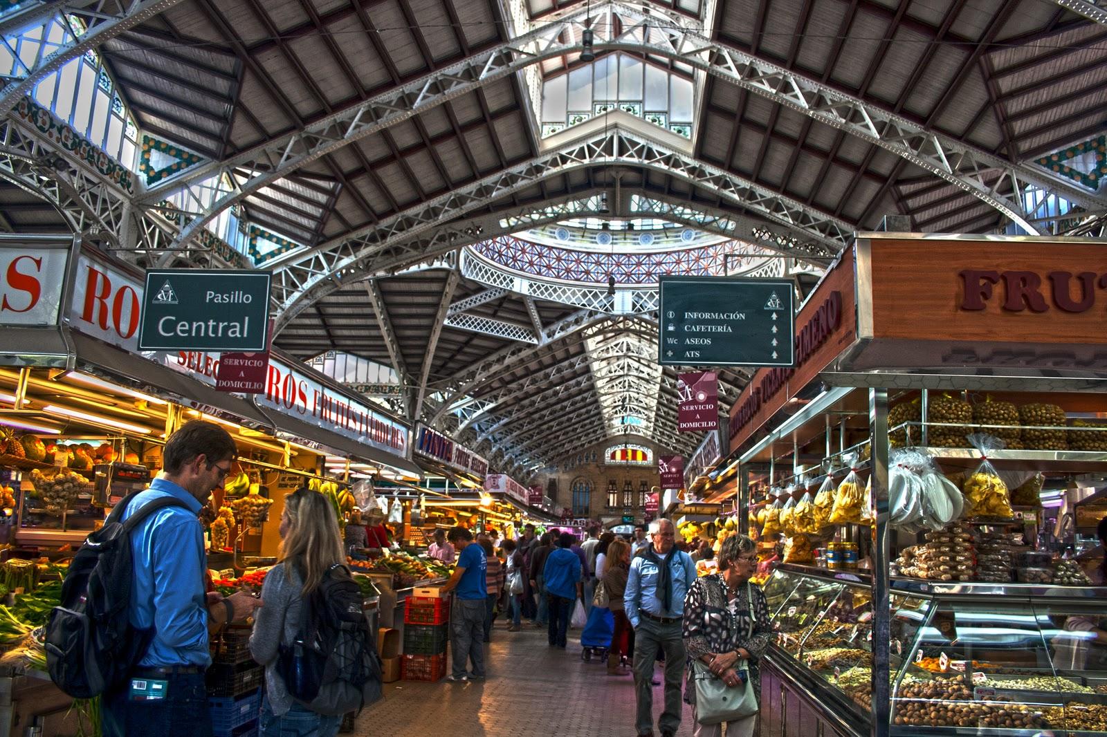 Картинки по запросу Оптовые овощные рынки и аукционы