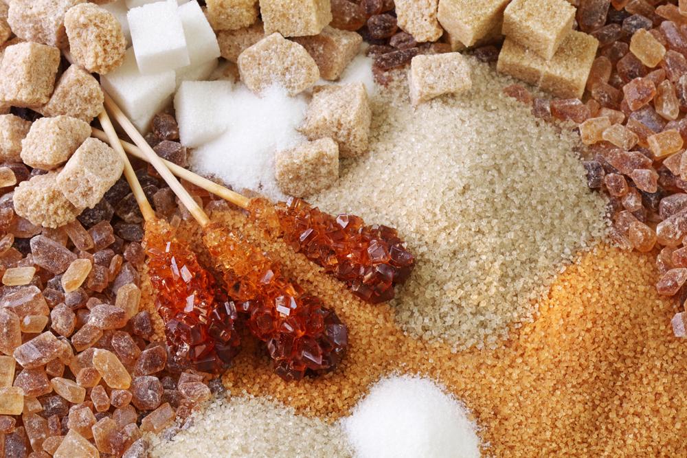 «Сахарные» традиции Испании: чуррос, крема-каталана, туррон и шоколад – сладости, покорившие мир «Сахарные» традиции Испании: чуррос, крема-каталана, туррон и шоколад – сладости, покорившие мир 5