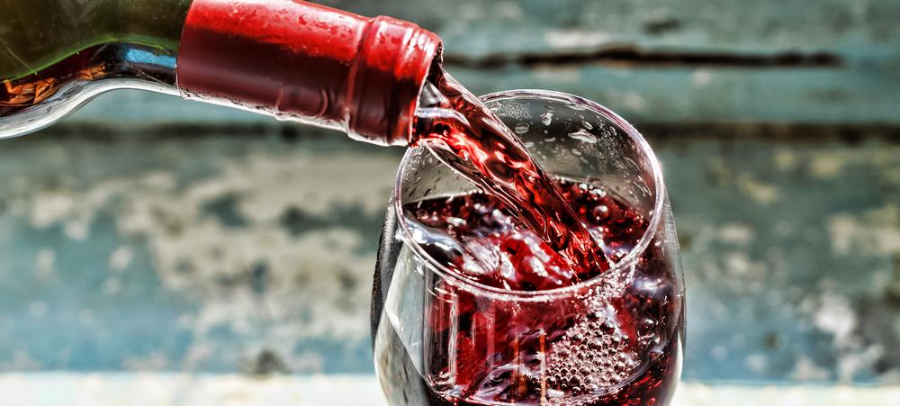 винный туризм Осень в Испании: места для винного туризма 11
