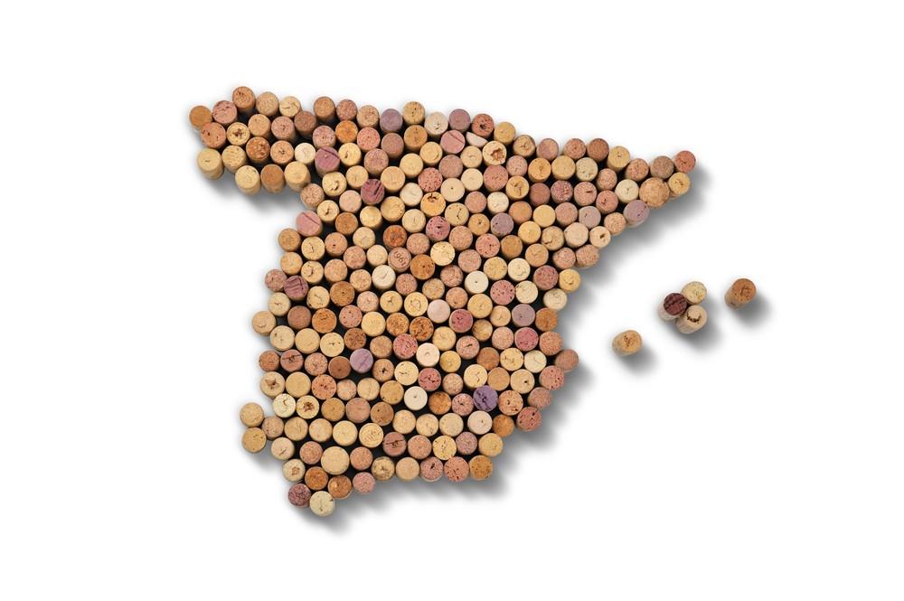 Валенсианский  винный туризм Валенсианский и Аликантийский винный туризм – от истории до современности 1