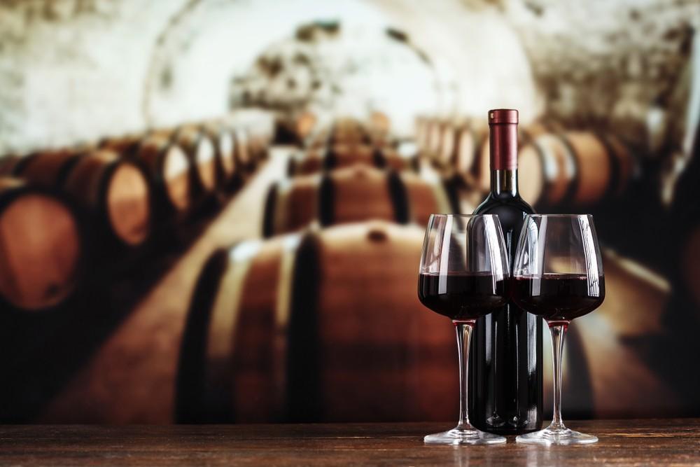 Виноград Монастрель: испанская история знаменитого сорта, также известного как мурведр Виноград Монастрель: испанская история знаменитого сорта, также известного как мурведр 6