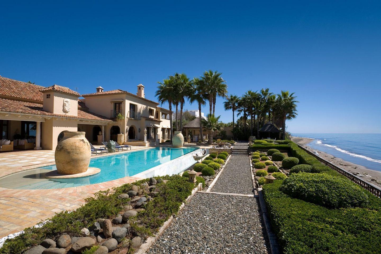 Процедура покупки квартиры в испании недвижимость северного кипра