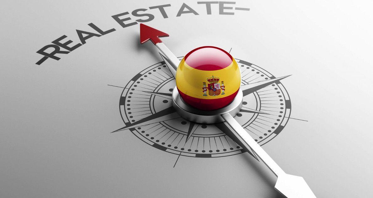 Нюансы при покупке квартиры в испании