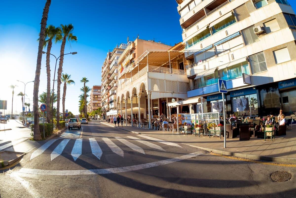 Отзывы о покупке квартиры в испании лучший город в америке для проживания
