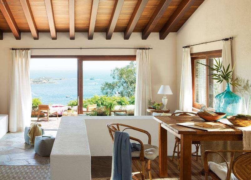 Мой дом за рубежом недвижимость болгария купить