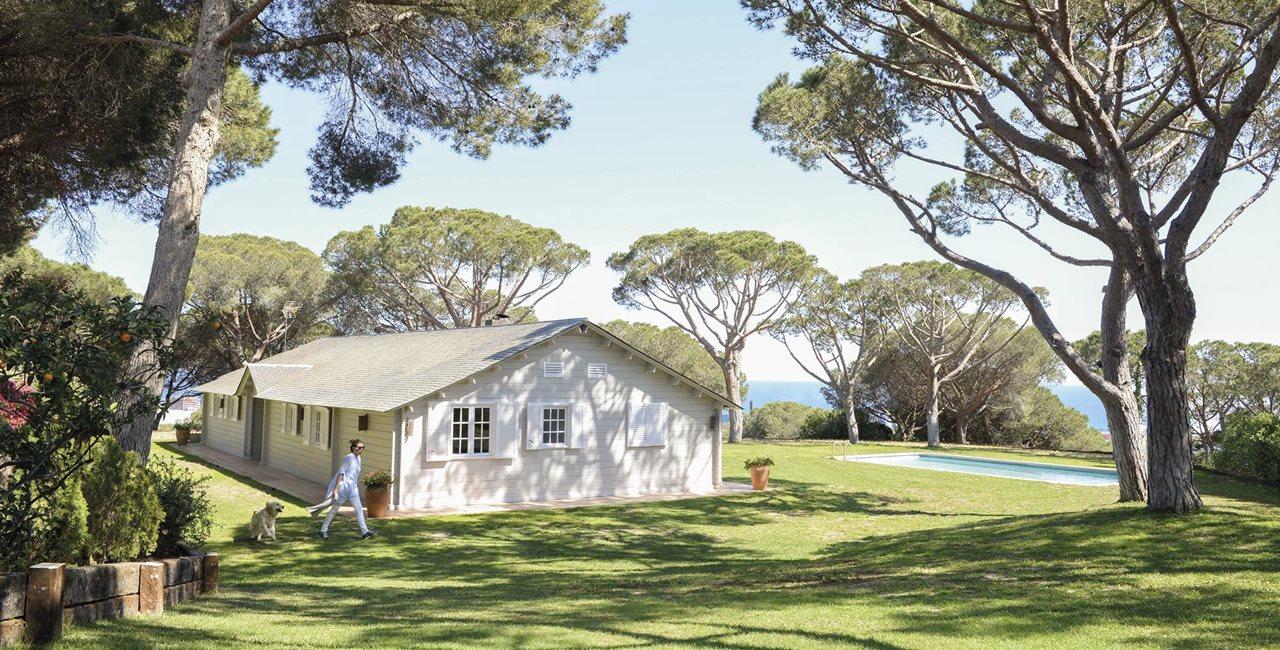 Мой дом за рубежом теплице недвижимость цены